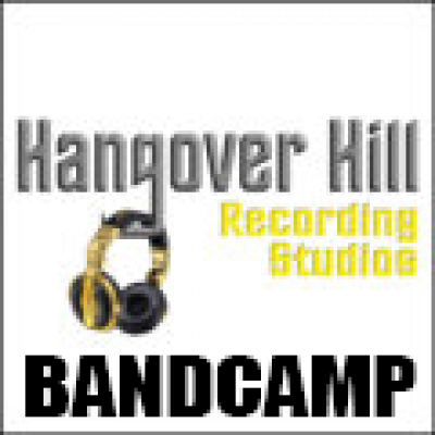 Hangover Hill Recording Studio
